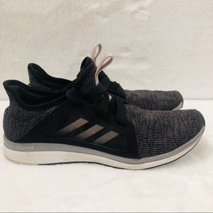 Adidas Edge Lux 4 boost women's shoes